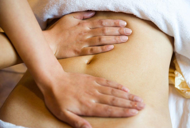 5 niezawodnych sposobów na płaski brzuch