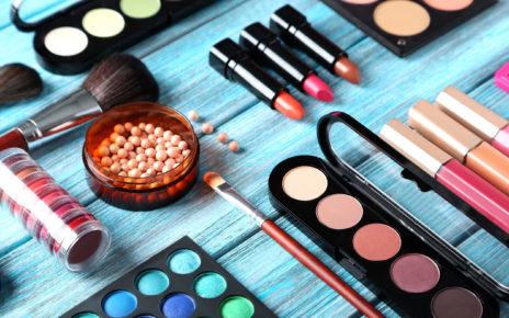 Drogie kosmetyki – czy warto w nie inwestować?