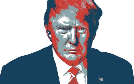 Wszystkie kobiety Donalda Trumpa jakie były?
