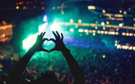 Letnie festiwale muzyczne w Polsce