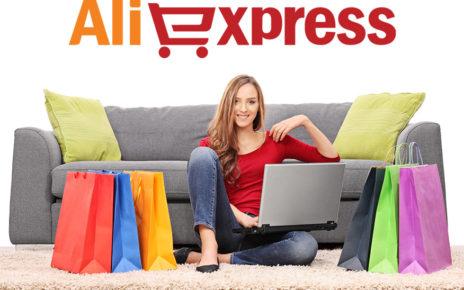 AliExpress hit czy kit?