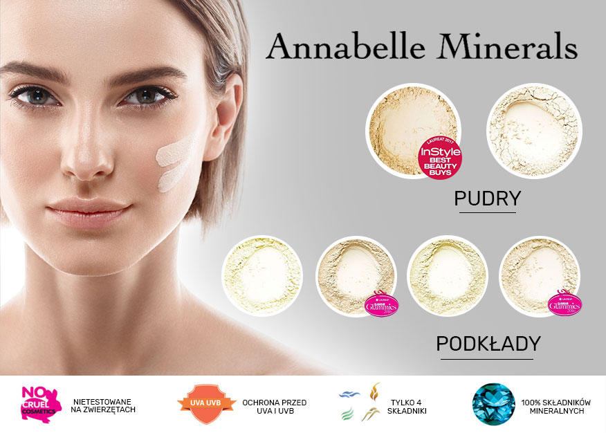 anabelle-minerals