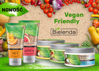 bielenda--vegan-friendly