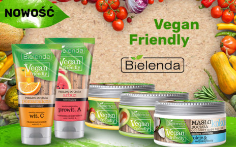 bielenda--vegan-friendly