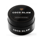 coco glam
