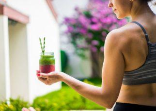 dieta alkaliczna jak stosować?