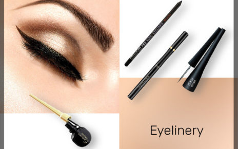 eyelinery