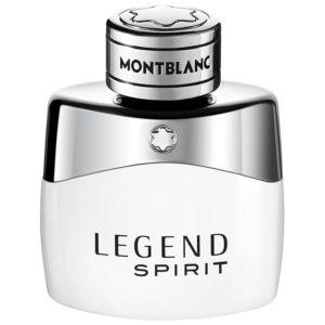 zapachy na lato dla mężczyzn Mont Blanc