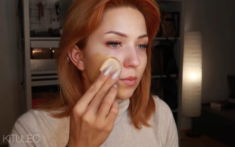 Silikonowe narzędzia do makijażu – hit czy kit?
