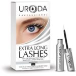 long lashes serum stymulujące