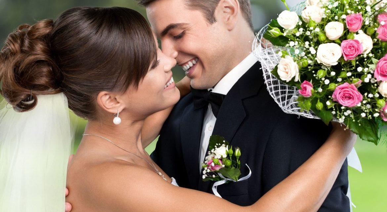 męska fryzura na wesele czego unikać