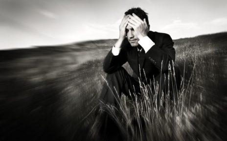 Jak walczyć ze stresem? mamy trzy sposoby